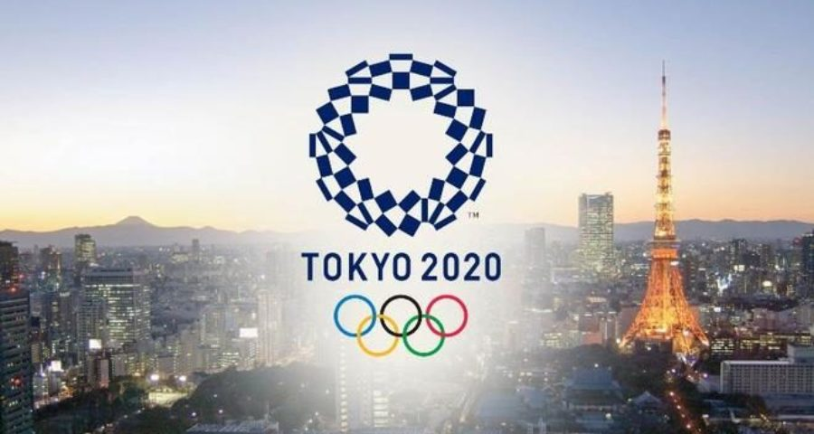 Tokyo 2020 – Events Confirmed But Athlete Quota Reduced by IOC
