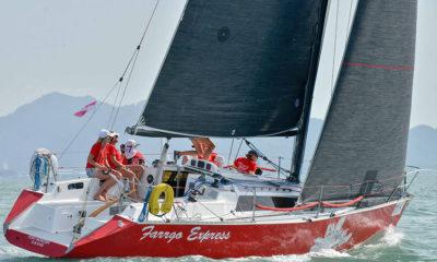 Australians Heading to Cape Panwa Hotel Phuket Raceweek 2017 For Some Fun in the Sun!
